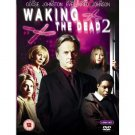 Waking the Dead Series 2 DVD