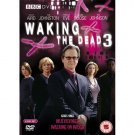 Waking the Dead Series 3 DVD