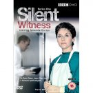 Silent Witness Series 1 DVD