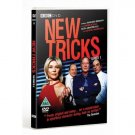 New Tricks Series 1 DVD