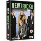 New Tricks Series 4 DVD