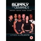 Supply & Demand Lynda LaPlante Series 1 DVD