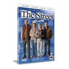 The Street Jimmy McGovern Series 1 DVD