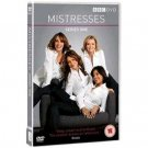 Mistresses Series 1 DVD