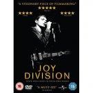 Joy Division DVD