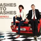 Ashes to Ashes Soundtrack CD Volume 2