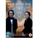 Moonstone Greg Wise DVD