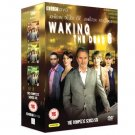 Waking the Dead Series 6 DVD