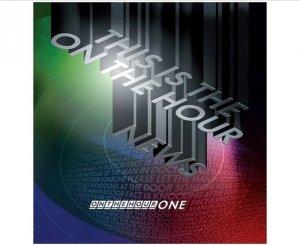 On The Hour Series 1 Box Set Chris Morris CD