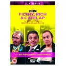 Filthy, Rich and Catflap The Complete Series 1 DVD (1987)
