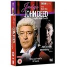 Judge John Deed Complete Series 3 & 4 DVD
