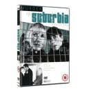 Murder in Suburbia Series 2 DVD