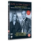 Wire in the Blood Series 4 DVD