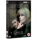 Sensitive Skin Series 1 DVD