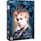 Sally Lockhart Mysteries DVD