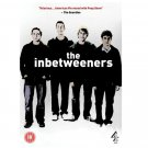 The Inbetweeners Series 1