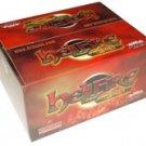 Draxxus HellFire 2000 round case