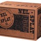 Nelson Splat Paint 2000 round case
