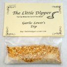 Garlic Lover's Dip