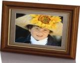 "Digital Photo Frame - 10"" - Min Order 10 - Sample Order Only"