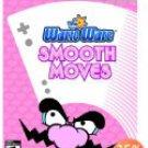MarioWare Smooth Moves for Nintendo Wii