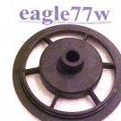 Rainbow vacuum/vaccum/vaccuum R-4101 Spider