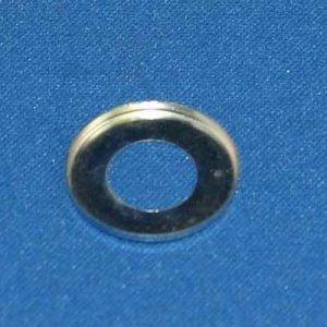 Rainbow vacuum cleaner R-1979 motor slinger ring for D4C&SE motors