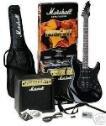 Marshall Rock Kit