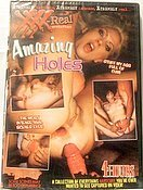 ADULT DVD MOVIES ANAL 4HRS CLEARENCE SALE