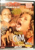 ADULT DVD MOVIES 4HRS CLEARANCE SALE