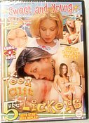 ADULT DVD MOVIE LESBIAN 5HRS CLEARANCE SALE