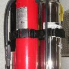 Fire Extinguisher Carosuel