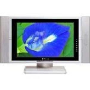 """ASTAR 30"""" LCD HDTV Monitor with Wall-mount Kit, LTV3001"""