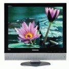 Samsung Consumer LCD TV