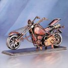 Musical Chopper