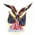 American Eagle Nite Lite