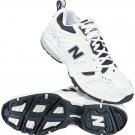 New Balance Cross Trainer MX621WN