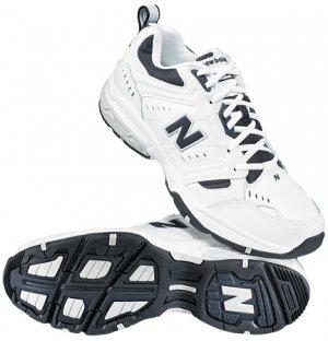 New Balance Cross Trainer MX621WN
