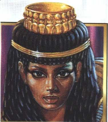 QUEEN CLEOPATRA COCOA BUTTER BAR-builds moisture barrier on skin to lock it in