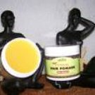 HERBAL HAIR POMADE W/ VITAMIN E - corporate made