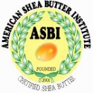 WHIPPED SHEA*K®, -made with OMA' CERTIFIED GRADE A SHEA BUTTER-clinically PROVEN to heal skin
