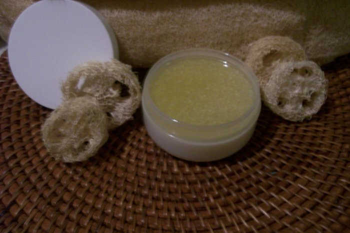 N.U.B.I.A.N. Series- 13 OIL BODY GLAZE- ultra moisturizing-shea butter, oil, bath, shower
