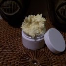 N.U.B.I.A.N. 9 BUTTER MIGUU CREAM® -no IRRITATING peppermint oil, pedicure, feet