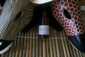 13-OIL SCAR/RASH OIL®, , shea butter, poison ivy, absorbs EASILY giving you better results-FASTER