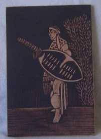 MEN'S WARRIOR'S SHIELD FOOT OIL(tm)-shea butter, pedicure, men, feet, callouses