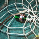 This is a beatiful Dreamcatcher
