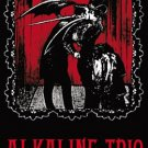 Alkaling Trio