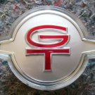 Ford Mustang / Torino GT style emblem NEW