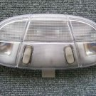 Ford interior dome light