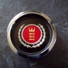 Torino emblem New